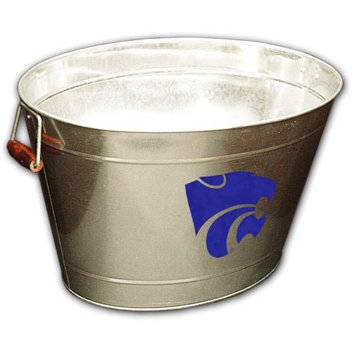 NCAA Kansas State Wildcats Ice Bucket