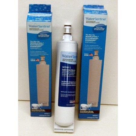 Image Result For Everydrop Water Filter Review