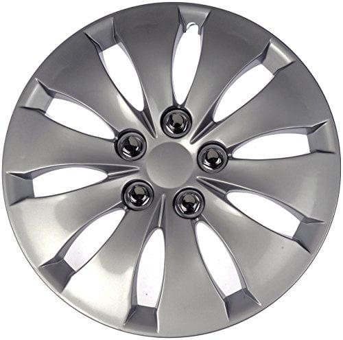 Dorman 910-115 Wheel Cap