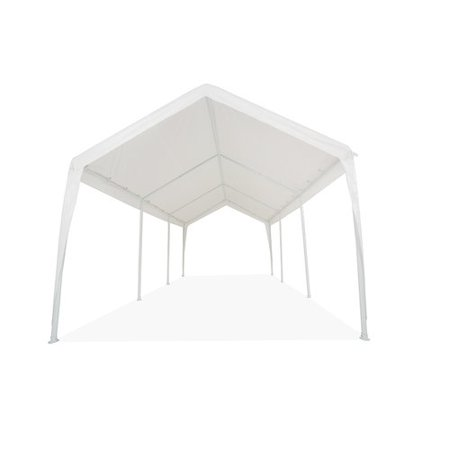 Impact Shelter 10 Ft. x 20 Ft. Canopy