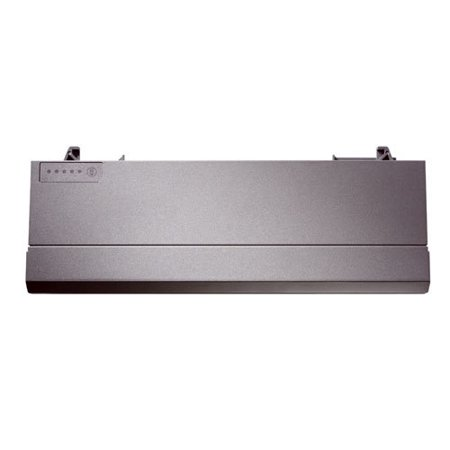 DELL 90 WHr 9-Cell Primary Lithium-Ion Primary Battery 312-0749 53 Whr Lithium Ion Battery