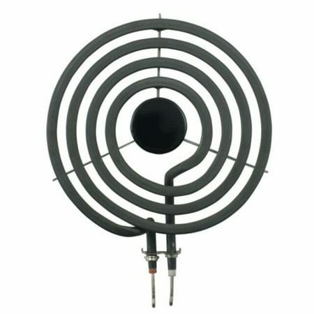 Jenn Air Stove Burner Element Replaces 660532 6