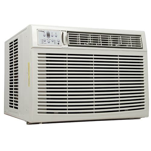 Heating and Air Conditioning (HVAC) writing paper quality