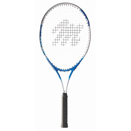 - MacGregor® Wide Body Tennis Racquet 27