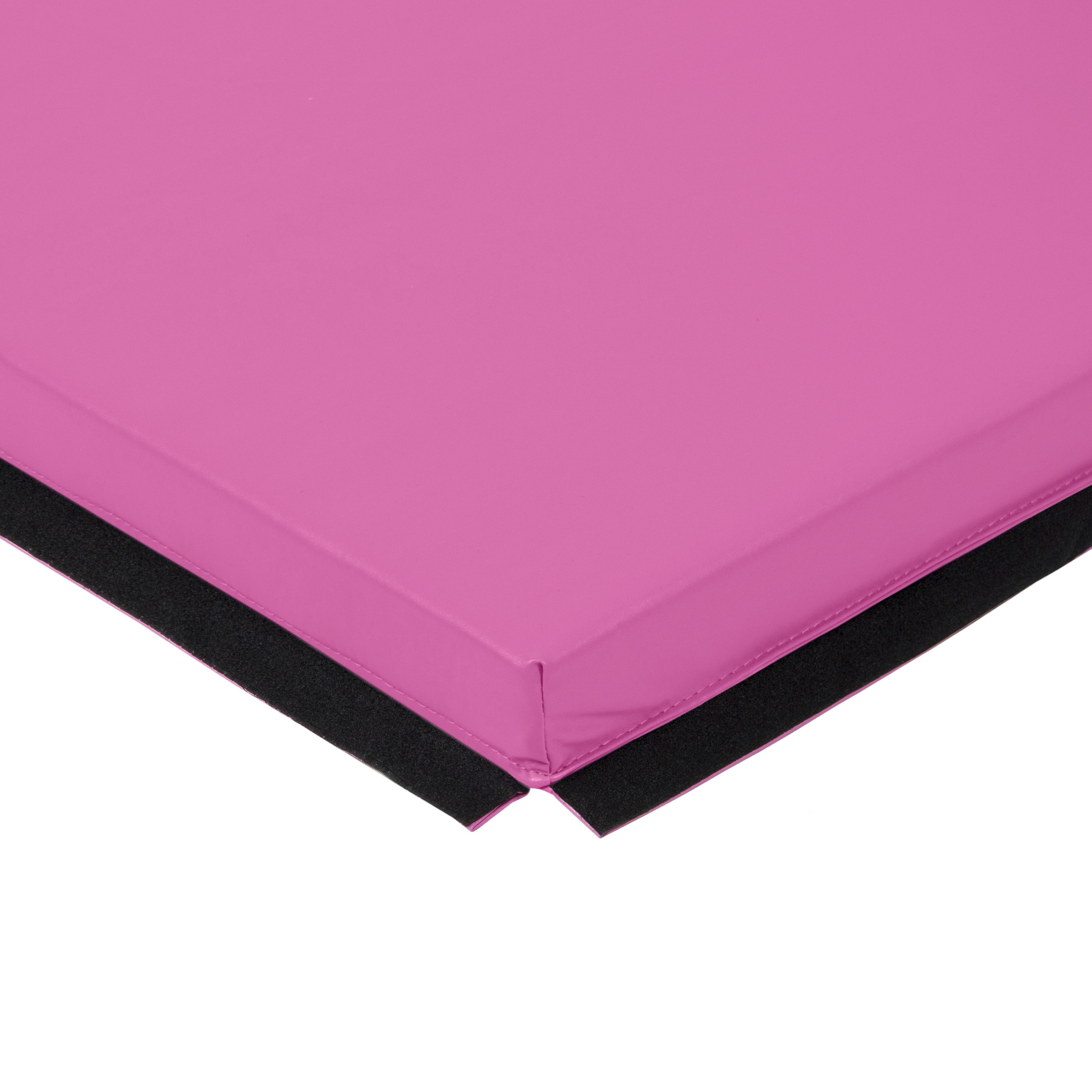 cheap mats exercise buy detail mat folded product gymnastics vinyl gym
