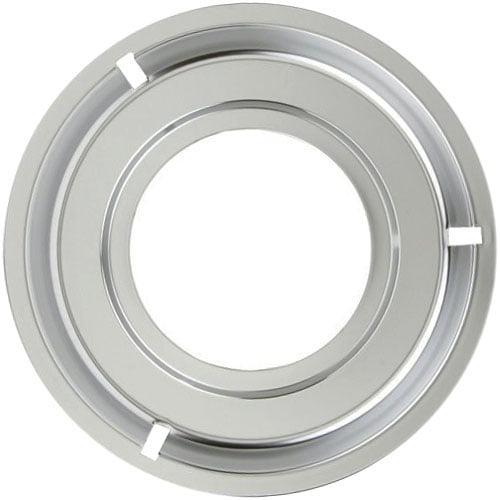 Y07514500 Whirlpool Range Drip Bowl Replacement