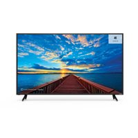Deals on VIZIO E50X-E1 50-Inch 4K Ultra HD Smart TV