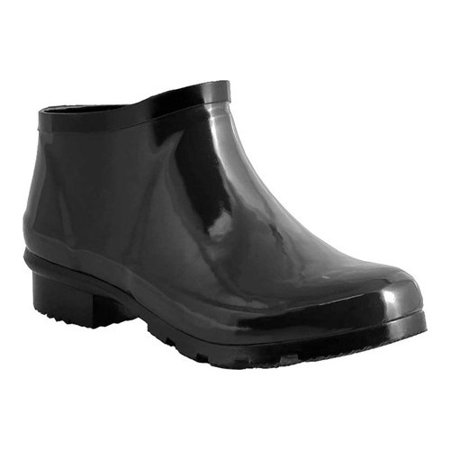 Women's Nomad Drip Ankle Rain Boot