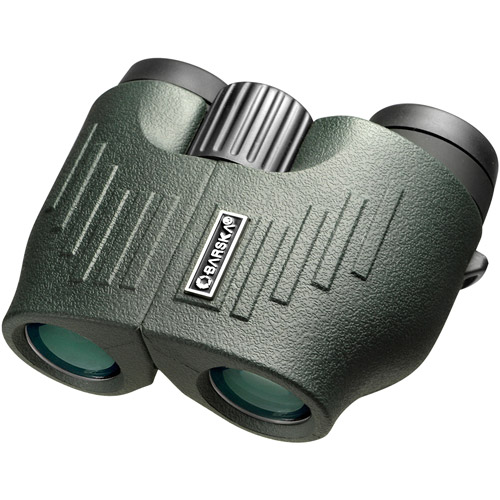 Barska 10x26 WP Naturescape Binoculars by Generic