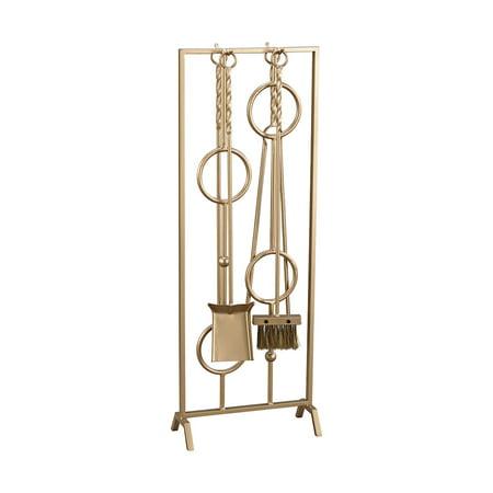 Jupiter Fireplace Accessories ()