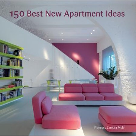 150 Best New Apartment Ideas - Halloween Decorating Ideas For Apartments