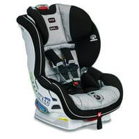 Britax Boulevard ClickTight Convertible Car Seat, Trek