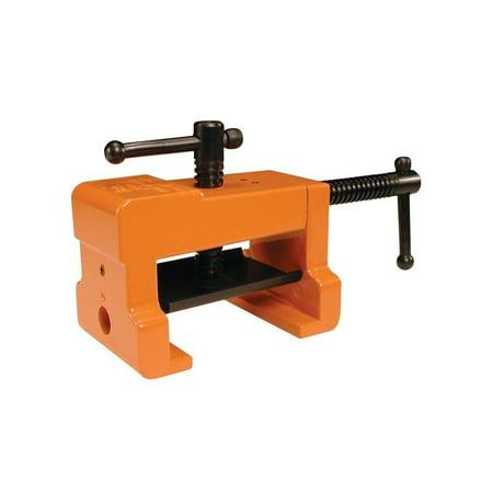 Jorgensen - Cabinet Claw - (Claw Clamp)