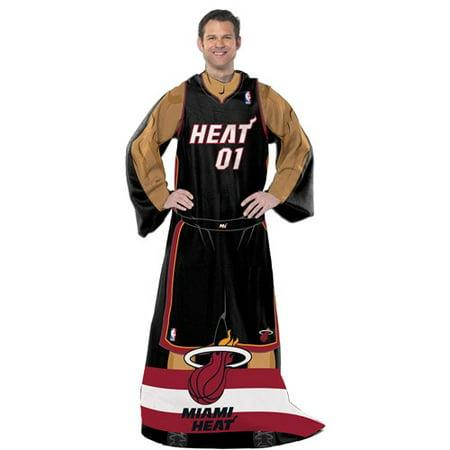 NBA Miami Heat Player 48