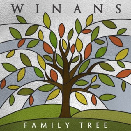 Family Tree Yardbirds Family Tree
