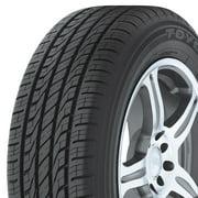 Toyo Extensa A/S All-Season P195/60R15 87T Tire
