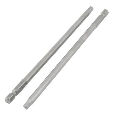 Irwin Marples 1 5 8 in Dia x 6 in L Carbon Steel Forstner Drill Bit 3