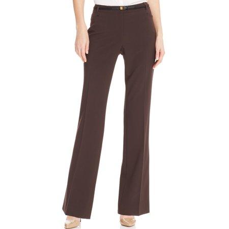 Brilliant Women Brand Vintage High Waist Loose Denim Jeans Slim Ripped Jeans