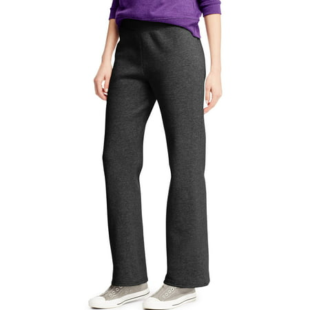 Nike Athletic Track Pants - Women's Essential Fleece Sweatpant available in Regular and Petite