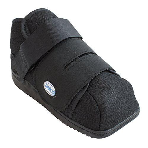 Darco APB Hi Boot Post-Op Shoe 919