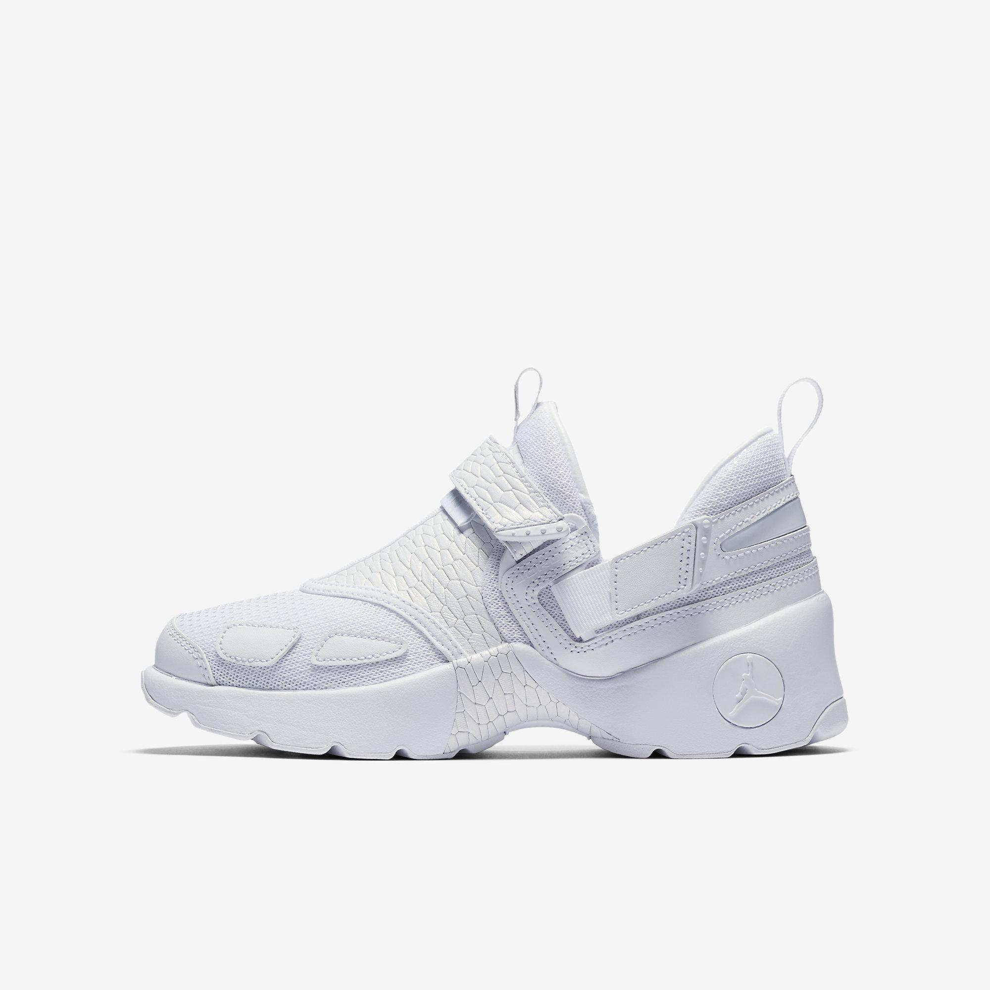 Nike TRUNNER LX PR HC Girls 897997-100
