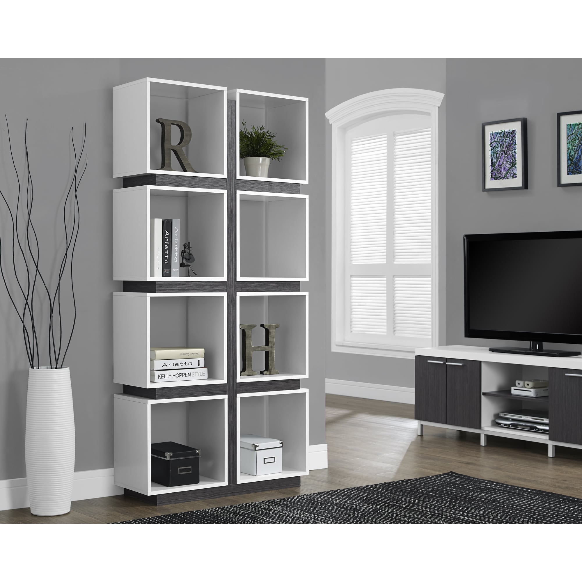 monarch hayneedle bookcases cfm master specialties product in bookcase