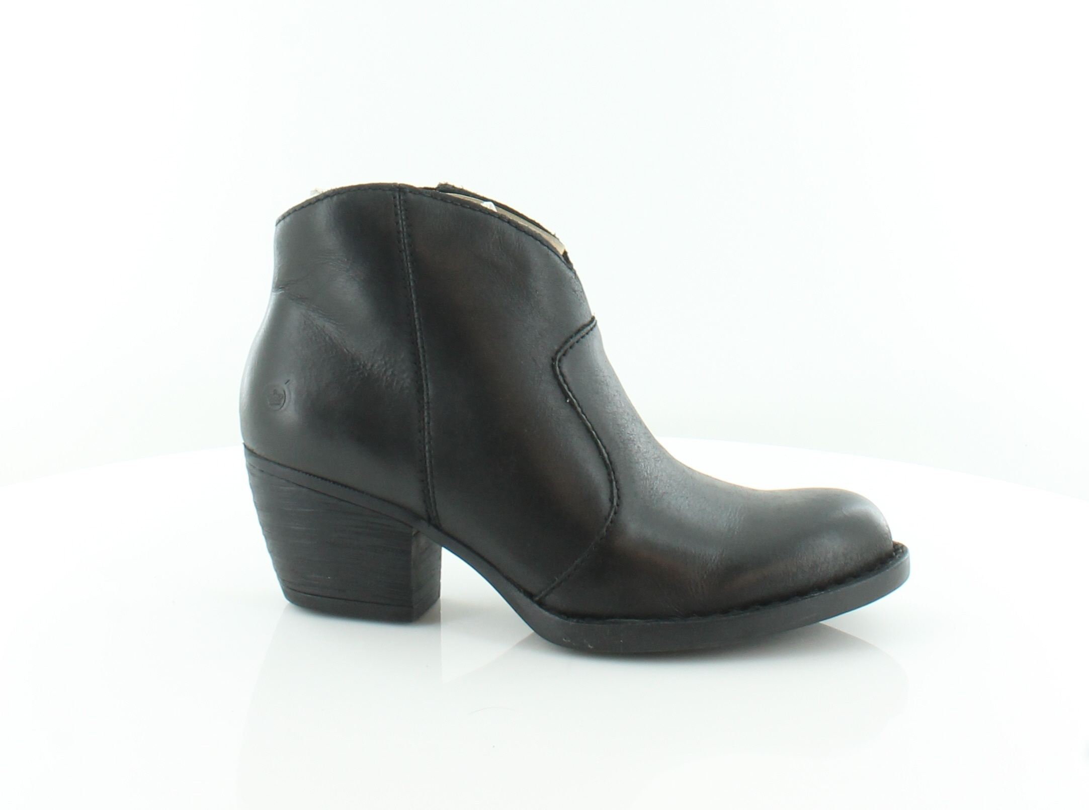 Born Michel Women's Boots Economical, stylish, and eye-catching shoes