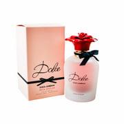 Dolce & Gabbana Dolce Rosa Excelsa Eau de Parfum, Perfume for Women, 1.6 Oz