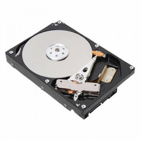 Toshiba PC 3TB 3.5 Internal Hard Drive