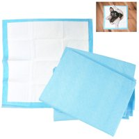 """12 Pack Puppy Training Pads Premium Quilted 22.5"""" Dog Wee Wee Pee Pet Underpads"""