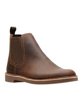 Men's Clarks Bushacre Hill Chelsea Boot