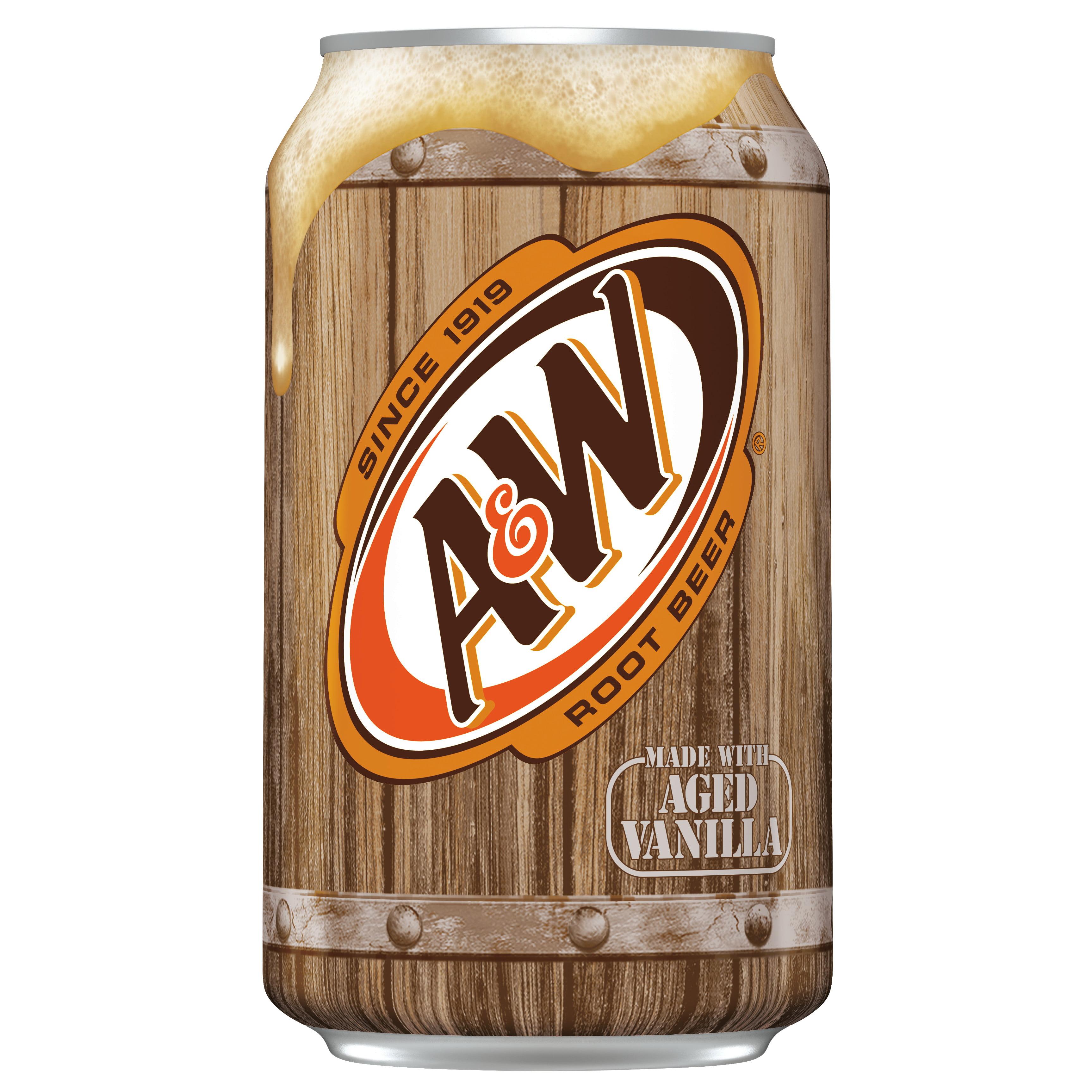 a&w root beer date code