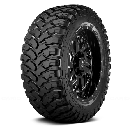 - RBP Rolling Big Power Repulsor M/T Mud Terrain Tire - 32X11.50R15 113Q C/6