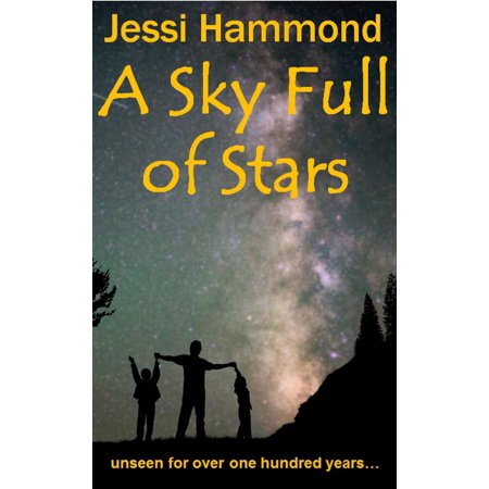 A Sky Full of Stars - eBook ()