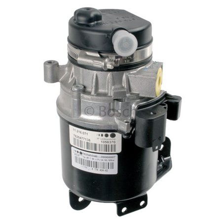 Bosch Power Steering Pump P/N:KS01000120 - Walmart com