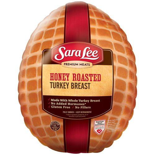 whole turkey breast prices jpg 1080x810