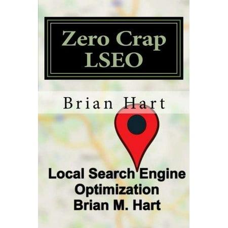 Zero Crap Lseo  Local Search Engine Optimization