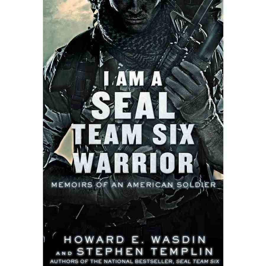 Warrior Soul: The Memoir Of A Navy Seal free