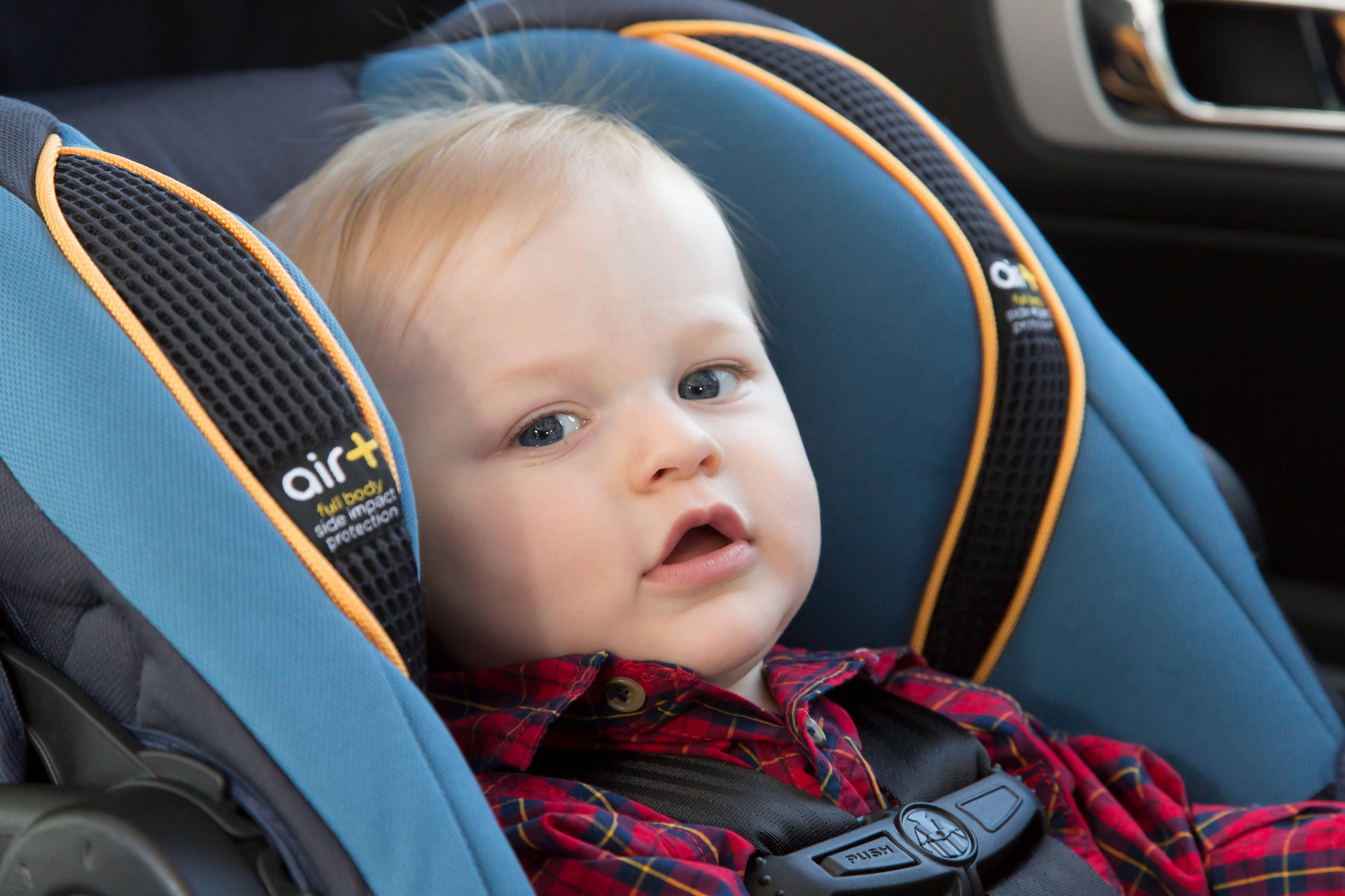 Safety 1st Onboard 35 Air Infant Car Seat Twist Of Citrus Walmart Com Walmart Com