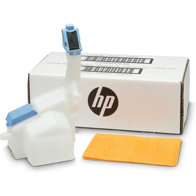 HP 648A (CE265A) Toner Collection Unit (Hp Laserjet Cp4520 Ink)