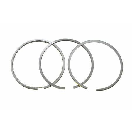 Genuine Tecumseh 35779 Set, Piston Ring (Standard)
