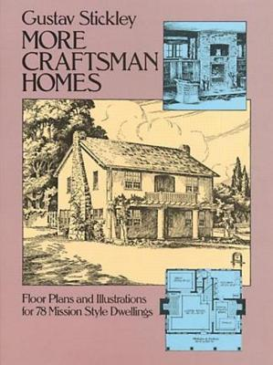 Crafting the History of the Craftsman House