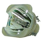 Marantz LU-10VPS1 / LU10VPS1 Philips UltraBright Bare Projector Lamp DLP LCD
