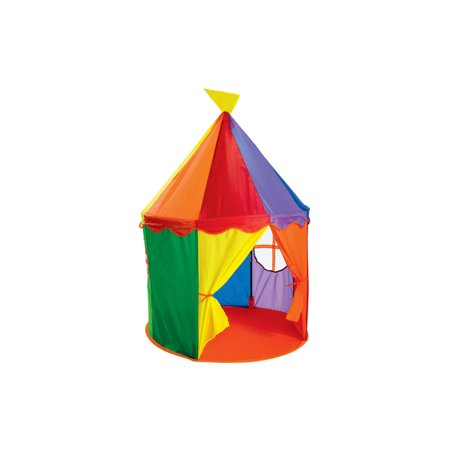 Excellerations Circus Tent (Item # -