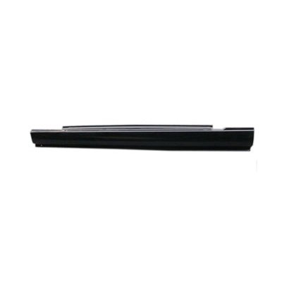 Rocker Panel for Dodge D100 Pickup, D200 Pickup, D300, D350, Pickup, Ramcharger (Gmc Pickup Rocker Panel)