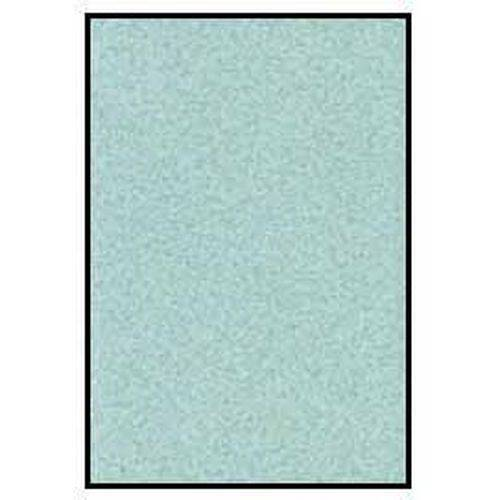 "Crescent 974 Colored Mat Board, 32"" x 40"", 14-Ply Thickness, Dawn Gray, 10pk"