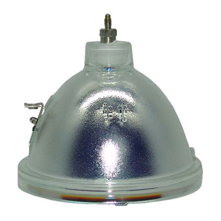 Lutema Platinum for Christie RPMX-100U Projector Lamp (Original Philips Bulb) - image 2 of 5