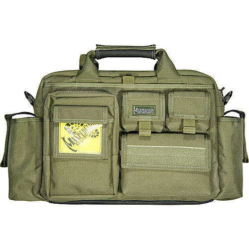 Maxpedition OPERATOR™ Tactical Attach