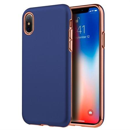 iphone 7 armor case dn