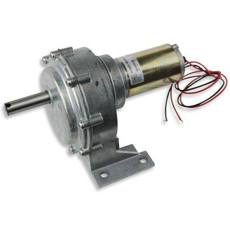 Newmar Battery (Brand New Klauber Newmar RV Slide Out Motor K01176B100 24807 Replacement)